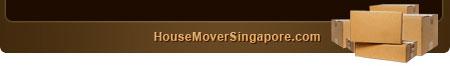 Housemoversingapore.com