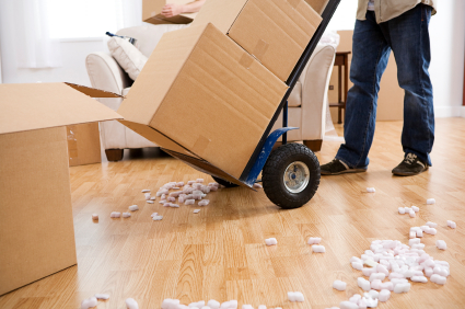 6 Mistakes To Avoid When Choosing Moving Companies