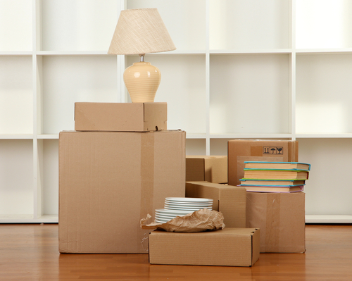 Is It Expensive To Hire Professional Movers?